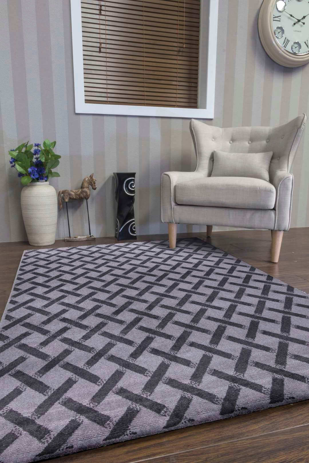 Ambience-Criss-Cross-Medium-Grey-Setting-Large-1