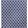 Ambience-Criss-Cross-Navy-Blue-Large-1
