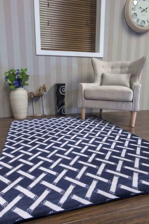 Ambience-Criss-Cross-Navy-Blue-Setting-Large-1