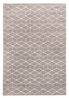 Ambience-Cube-Beige-Large-1