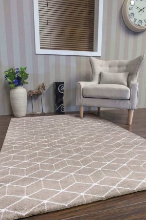 Ambience-Cube-Beige-Setting-Large-1