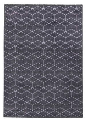 Ambience-Cube-Dark-Grey-Large-2