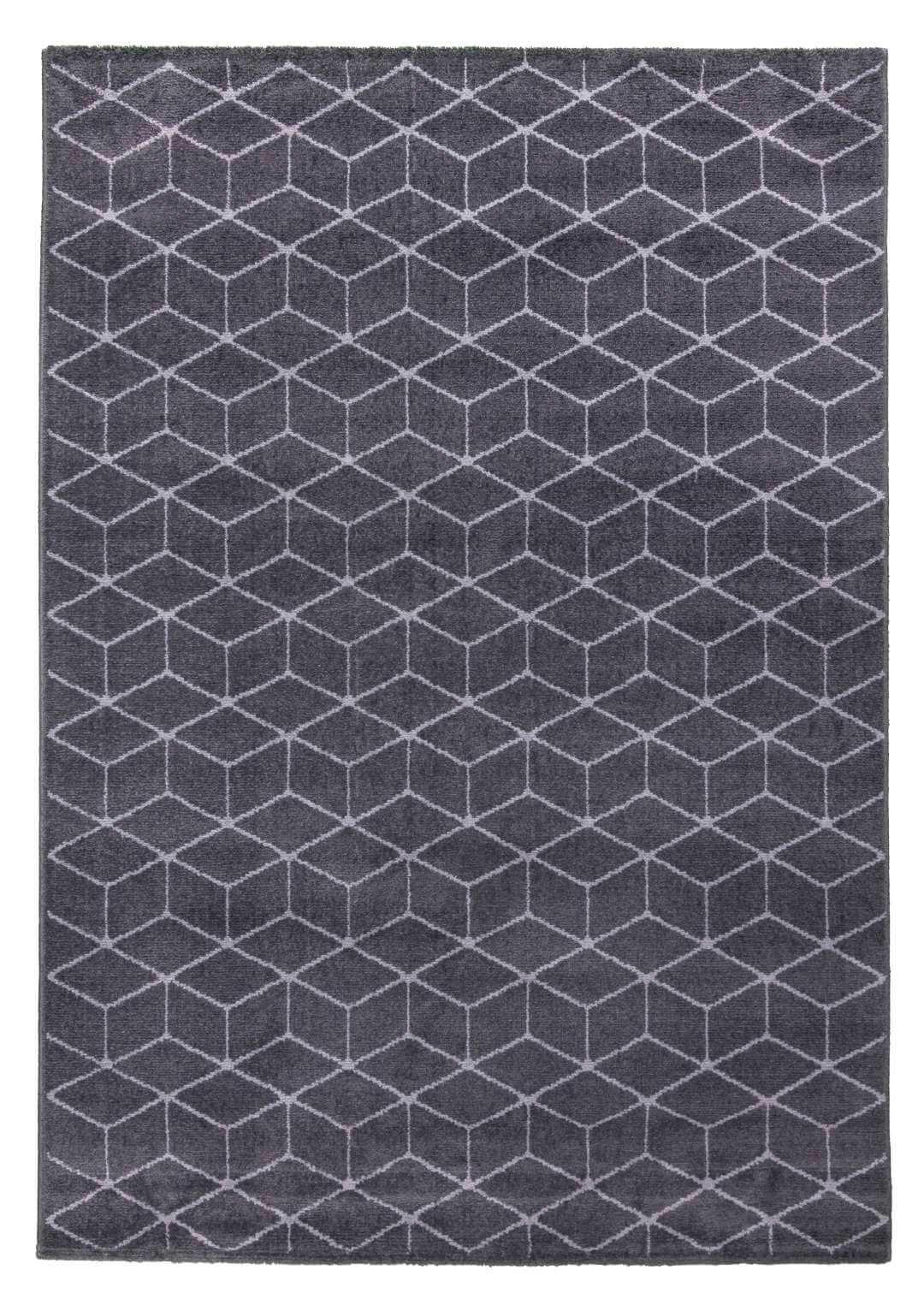 Ambience-Cube-Dark-Grey-Large-2