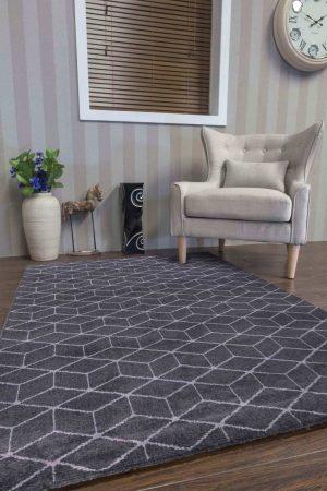 Ambience-Cube-Dark-Grey-Setting-Large-1