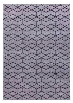 Ambience-Cube-Medium-Grey-Large-1