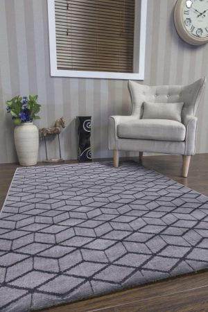 Ambience-Cube-Medium-Grey-Setting-Large-1