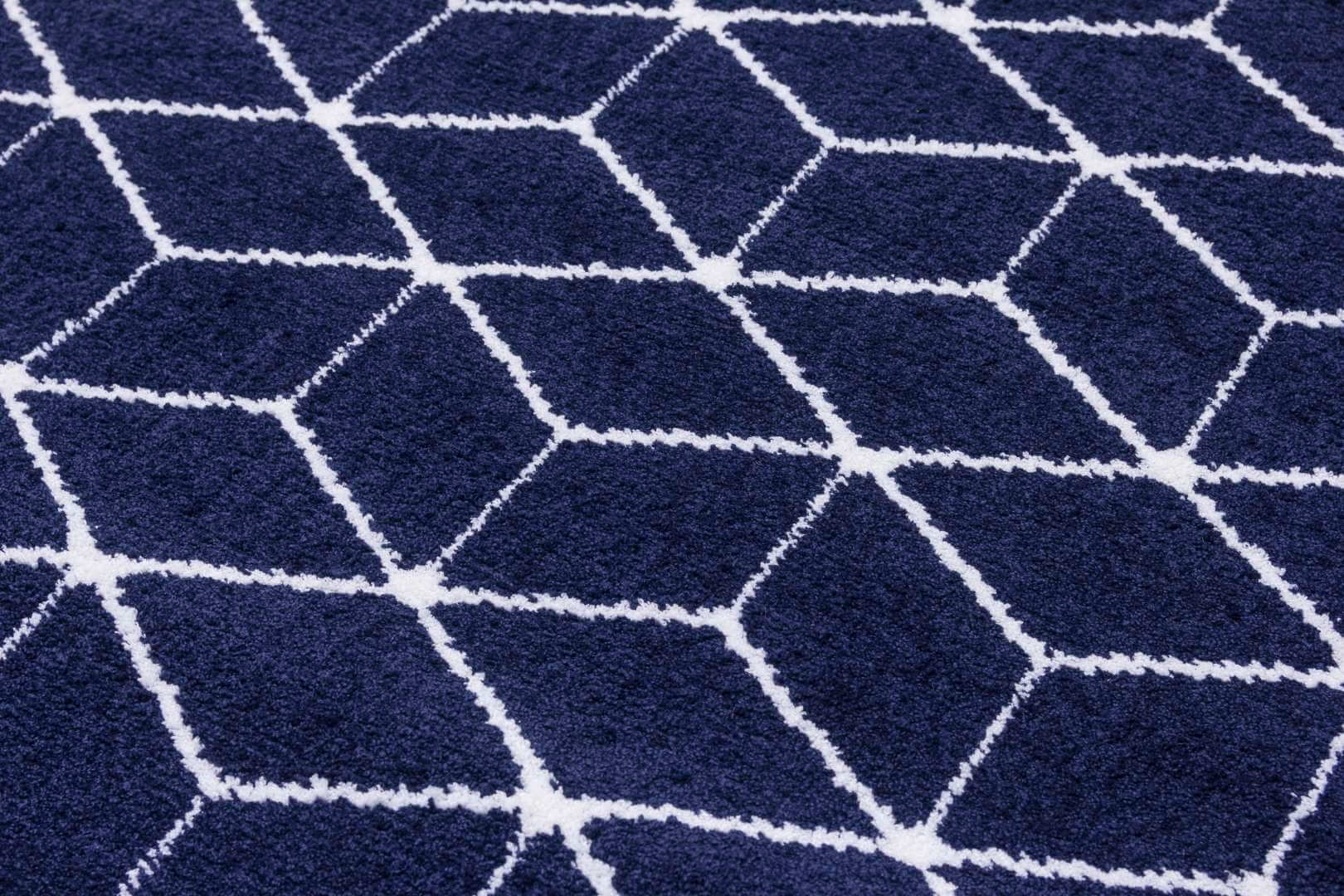 Ambience-Cube-Navy-Blue-Detail-Large-1