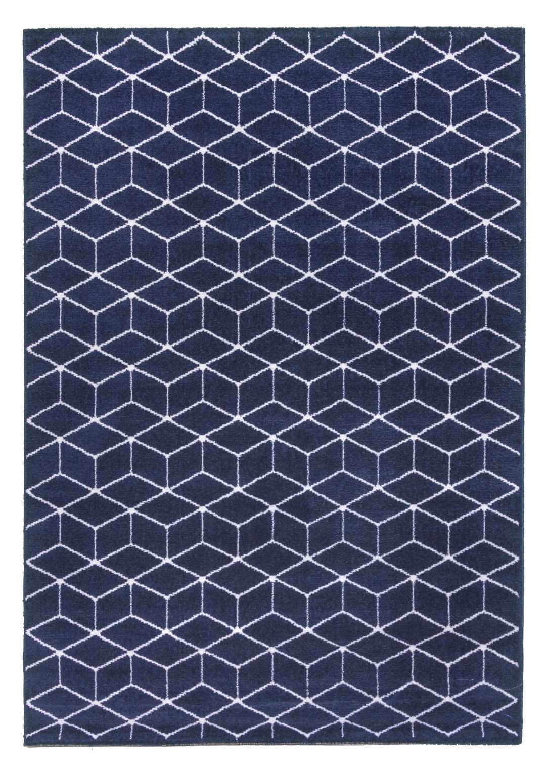 Ambience-Cube-Navy-Blue-Large-1