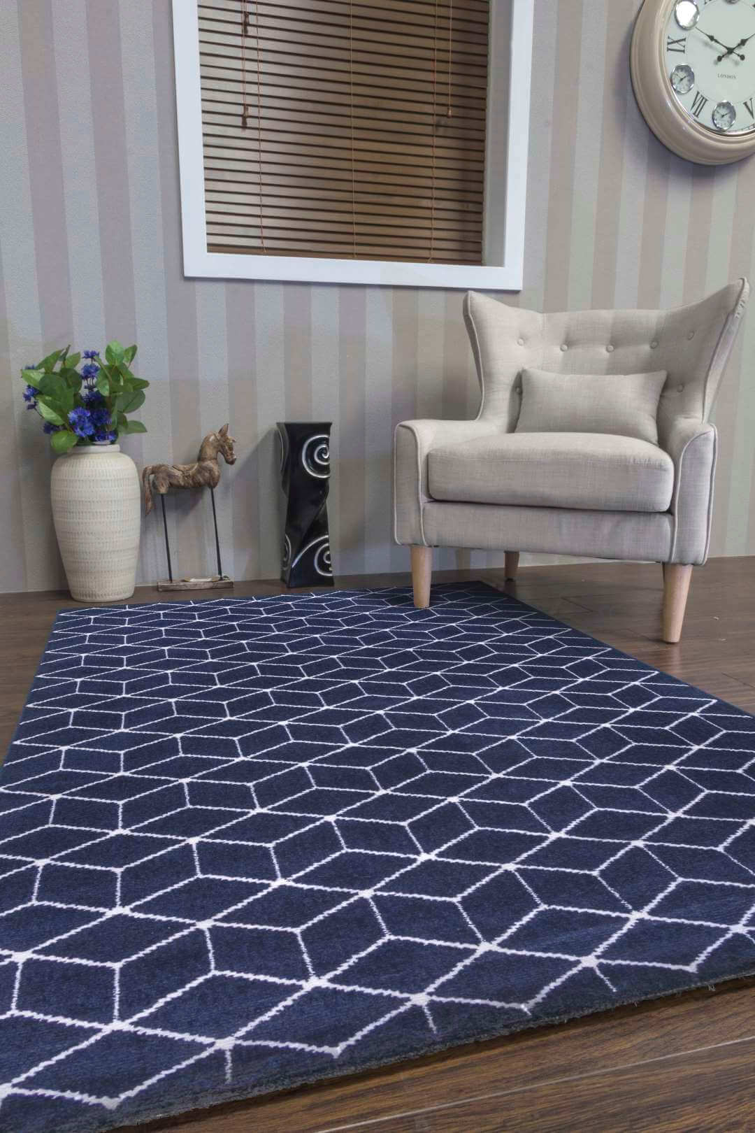 Ambience-Cube-Navy-Blue-Setting-Large-1