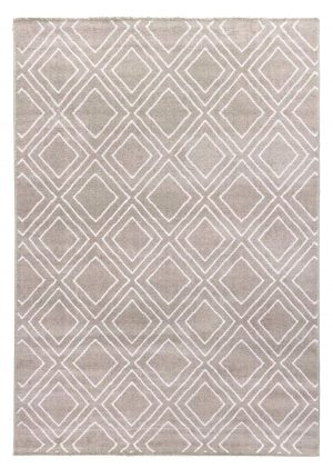 Ambience-Double-Diamond-Beige-Large-1
