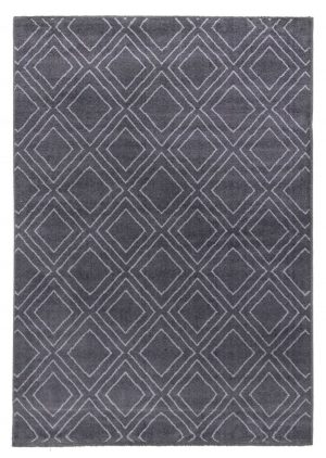 Ambience-Double-Diamond-Dark-Grey-Large-1