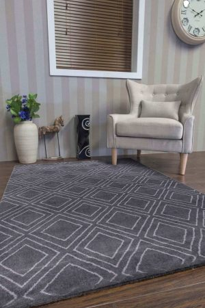 Ambience-Double-Diamond-Dark-Grey-Setting-Large-1