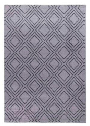 Ambience-Double-Diamond-Medium-Grey-Large-1