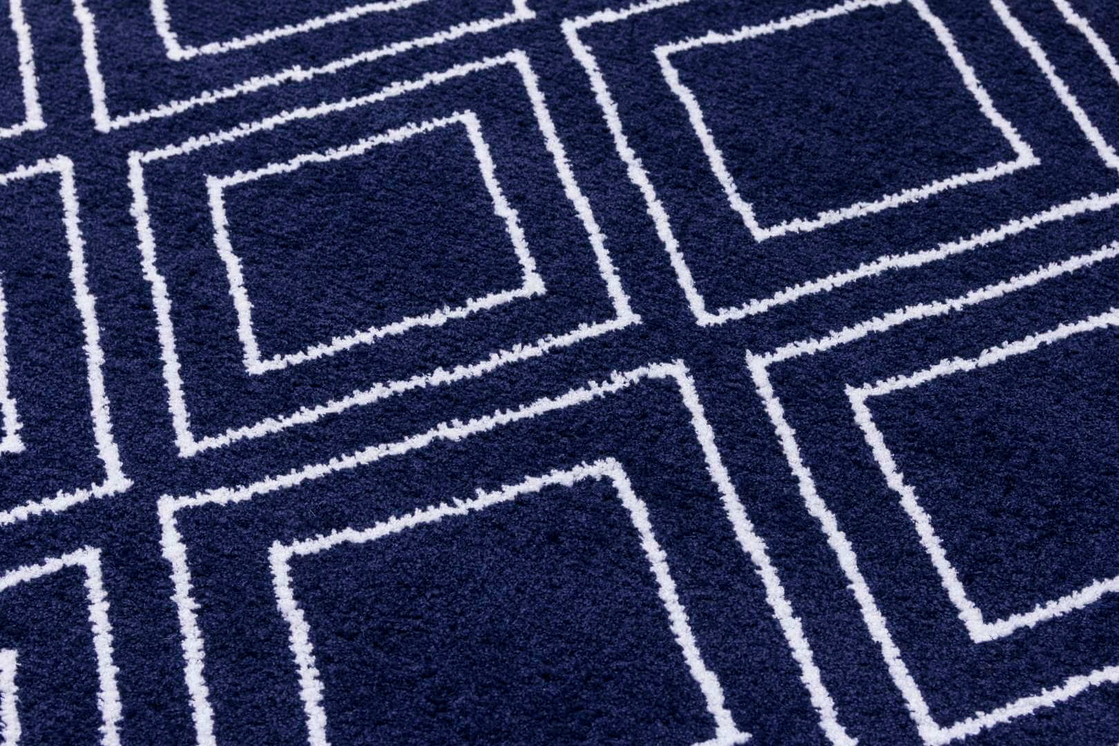 Ambience-Double-Diamond-Navy-Blue-Detail-Large-1