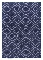 Ambience-Double-Diamond-Navy-Blue-Large-1