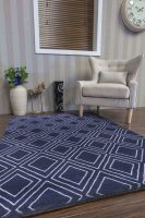 Ambience-Double-Diamond-Navy-Blue-Setting-Large-1