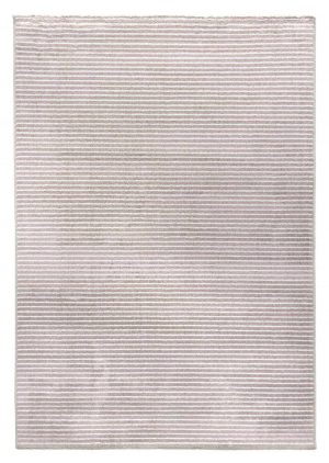 Ambience-Stripes-Beige-Large-1
