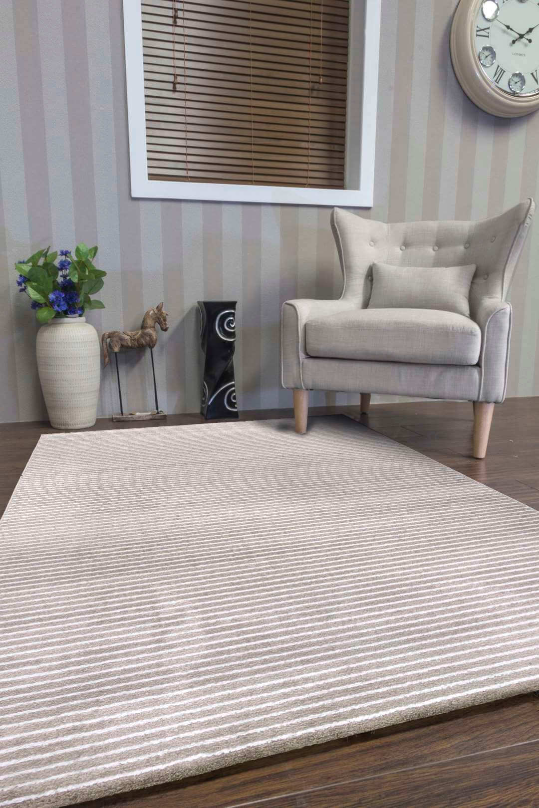 Ambience-Stripes-Beige-Setting-Large-1