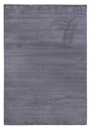 Ambience-Stripes-Dark-Grey-Large-1