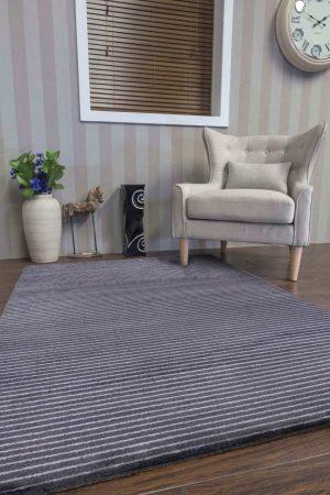 Ambience-Stripes-Dark-Grey-Setting-Large-1