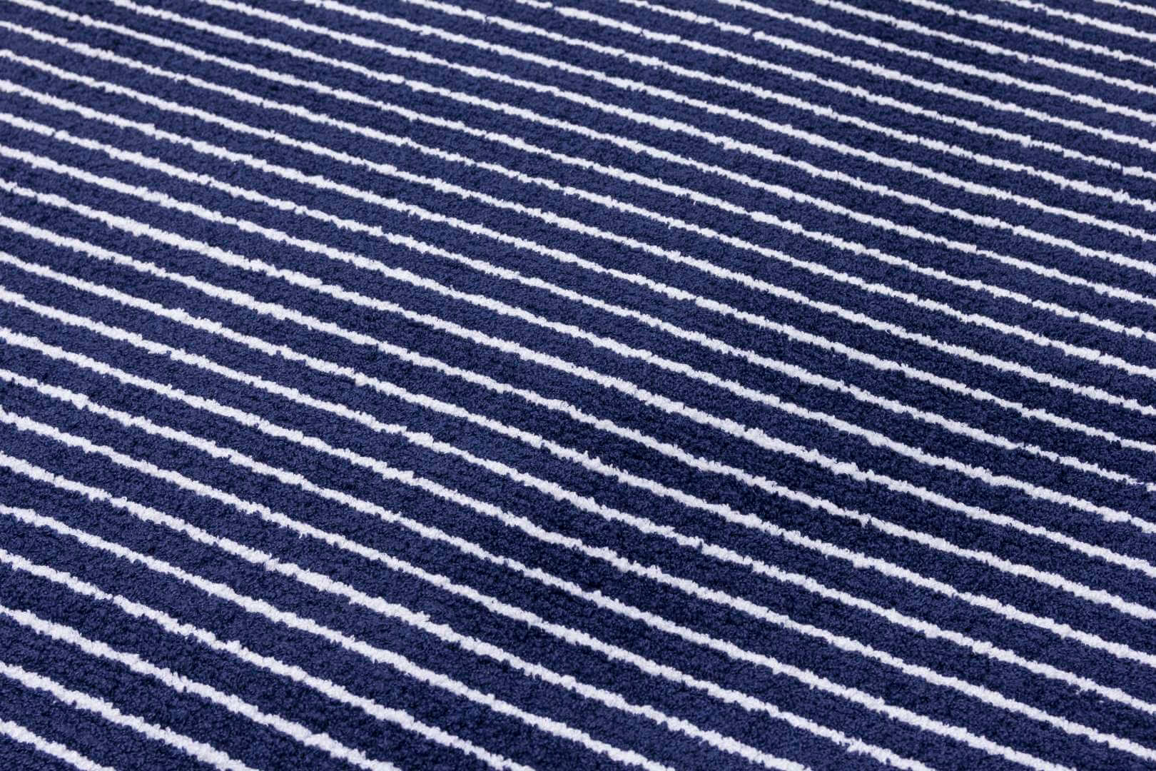 Ambience-Stripes-Navy-Blue-Detail-Large-1