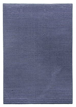 Ambience-Stripes-Navy-Blue-Large-1