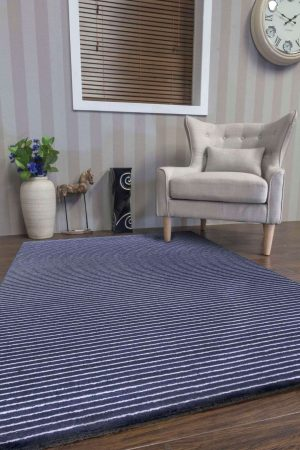 Ambience-Stripes-Navy-Blue-Setting-Large-1