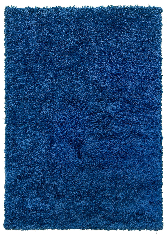 Dreams Blue