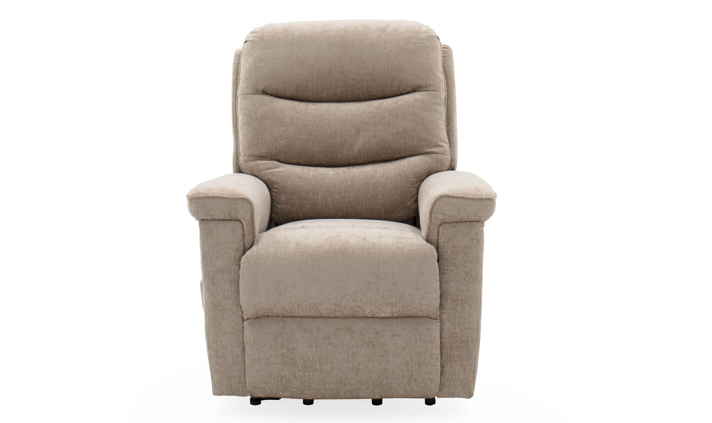 Glencoe Electric Lifet & Rise Recliner Mink