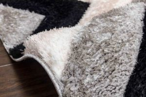 Luxus Cascade Grey