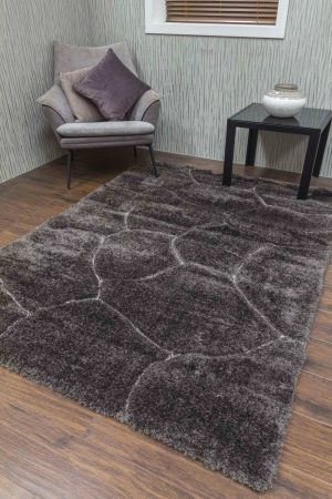 Luxus-Stones-Anthracite-Large
