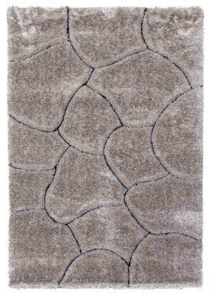 Luxus-Stones-Grey-Medium-3