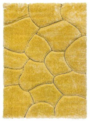 Luxus-stones-yellow-2