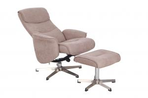 Rayna-Recliner-with-Footstool-Sand-Angle-Reclined