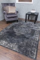 Vintage-Classic-Charcoal-Setting-Large-1