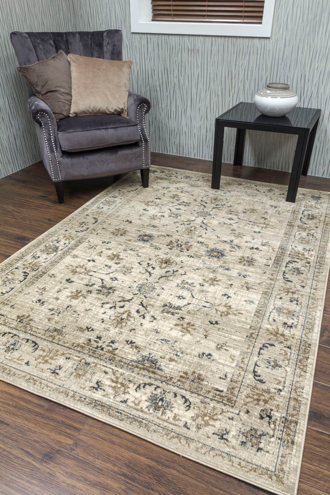Vintage-Timeless-Beige-Setting-Large-1