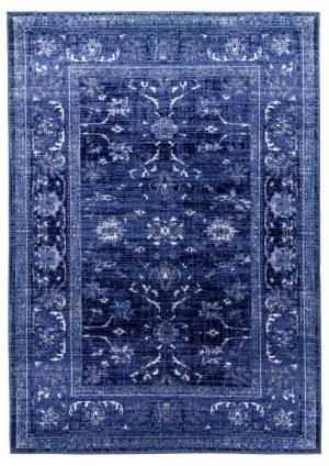 Vintage-Timeless-Blue-Large-2