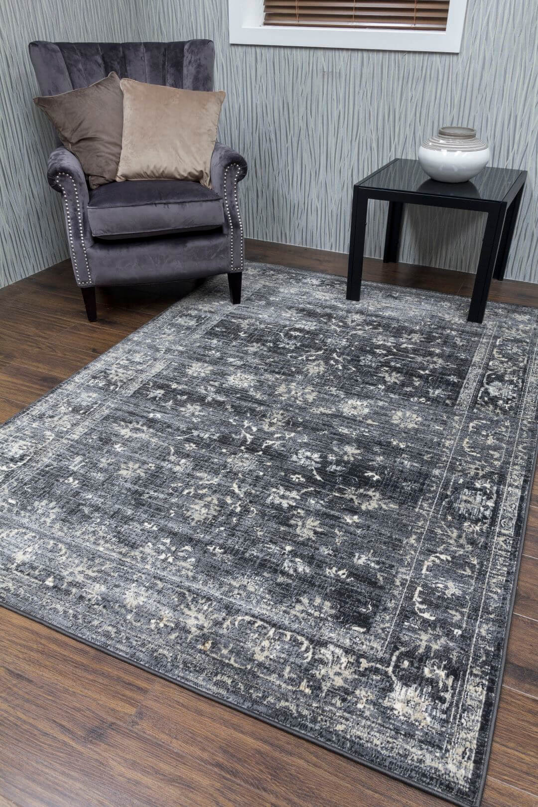 Vintage-Timeless-Charcoal-Setting-Large-2