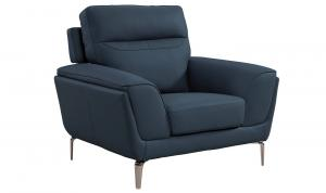 Vitalia-1-Seater-Fixed-Indigo-Angle