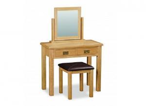 glh_salisbury-lite-dressing-table-set