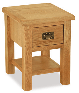 lamp-table-1