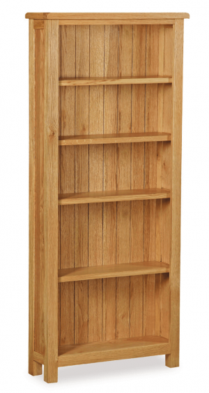 large-bookcase