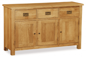 large-sideboard