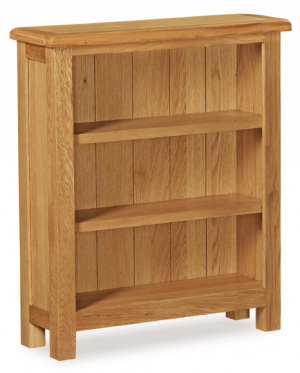 low-bookcase-1