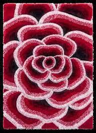luxus-flower-red-1