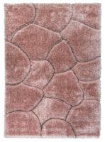 luxus-stones-pink-2-2
