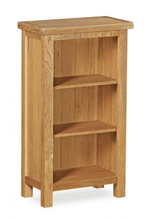 mini-bookcase-1