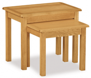 nest-of-tables-1