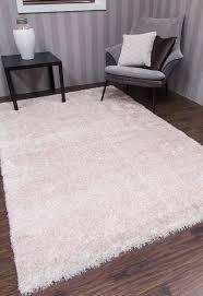 plush-rug-cream-1