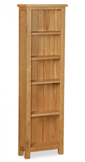 slim-bookcase